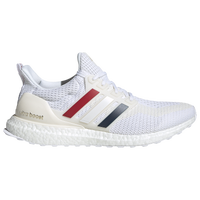 sports shoes d2125 60674 adidas Ultraboost Shoes | Champs Sports