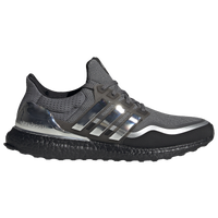 adidas Ultraboost - Men's - Grey