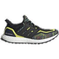 brand new 3819c c44d2 Adidas Ultra Boost | Foot Locker
