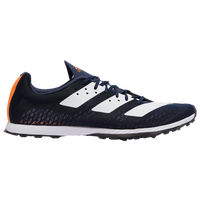adidas adiZero XC Sprint - Men's - Navy