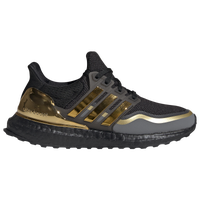 adidas Ultraboost MTL - Boys' Grade School - Black