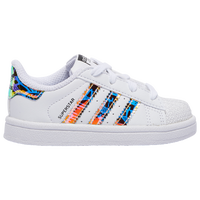 cheaper a2958 e21ea Girls' adidas Shoes | Foot Locker
