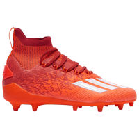 adidas adiZero SK - Men's - Orange