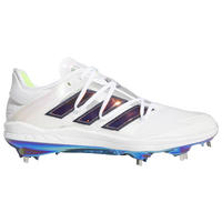 adidas adiZERO Grail 2 - Men's - White