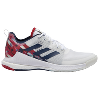 adidas Crazyflight - Women's - White