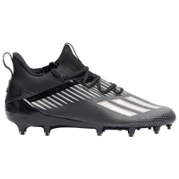 adidas adiZero - Men's - Black