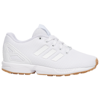 official photos d3275 d7fb4 adidas Originals ZX Flux Shoes | Champs Sports