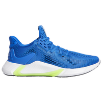 adidas Edge XT - Men's - Blue