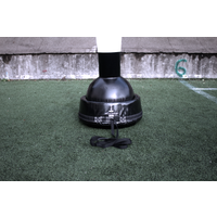 Shadowman Sports Elite Sleds Football Trainer