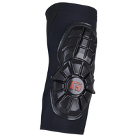 G-Form Pro Extended Elbow Pad - Black / Black