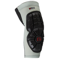 G-Form Pro Extended Elbow Pad - Grey / Black