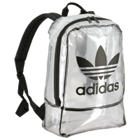 adidas Originals Clear backpack - Black