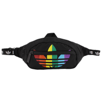 adidas Originals Pride Waist Pack - Black