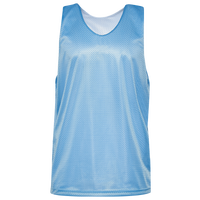 A4 Reversible Tricot Mesh Tank - Men's - Light Blue