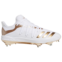 adidas adiZERO Afterburner 6 Grail - Men's - White