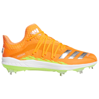 adidas adiZERO Afterburner 6 Grail Speed Trap - Men's - Orange