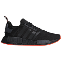 new style 14743 4cd58 Men's adidas Originals NMD | Champs Sports