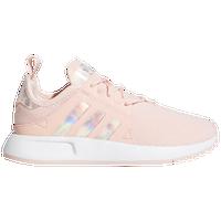 cheaper 44371 d0615 Girls' adidas Shoes | Foot Locker