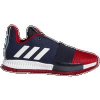 DEERUPT RUNNER Sneakers core blackhi res aqua