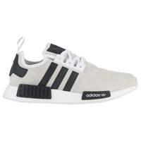 Adidas Women's NMD R1 W Running Shoes Black #S75234