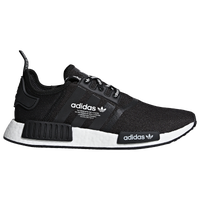 finest selection 19381 d81fe adidas Originals NMD | Eastbay