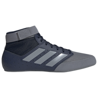 adidas Mat Hog 2.0 - Men's - Blue / Grey