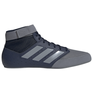 adidas Mat Hog 2.0 - Men's - Navy/Grey
