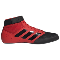 adidas Mat Hog 2.0 - Men's - Red / Black