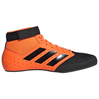 adidas Mat Hog 2.0 - Men's - Orange / Black