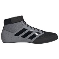 adidas Mat Hog 2.0 - Men's - Grey / Black
