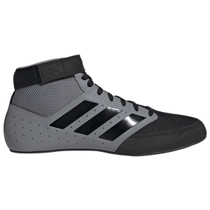 adidas Mat Hog 2.0 - Men's - Grey/Black