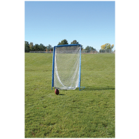 Bison Replacement Kicking Cage Net