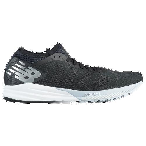 b6717e87cf New Balance Fuelcell Impulse - Women s - Running - Shoes - Conch Shell Light  Cyclone