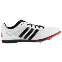 adidas Distancestar - Women's - White