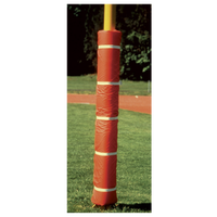 Stackhouse Goal Post Pads