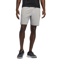 adidas TKO Shorts - Men's - Grey