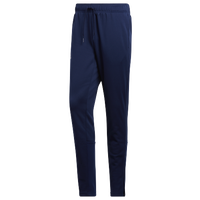 adidas Team Issue Tapered Pant - Men's - Navy