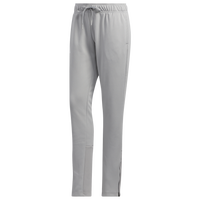 adidas Team Issue Tapered Pants - Women's - Grey