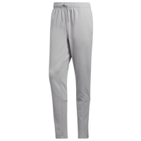 adidas Team Issue Tapered Pant - Men's - Grey