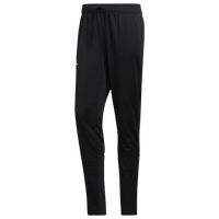 adidas Team Issue Tapered Pant - Men's - Black