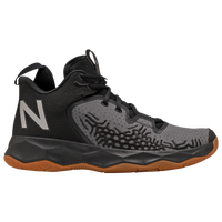 New Balance Freeze Box V3 Turf - Men's - Black / Grey