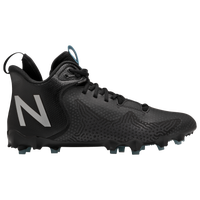 New Balance Freeze V3 - Men's - Black