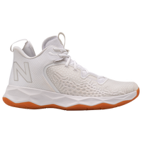 New Balance Freeze Box V3 Turf - Men's - White