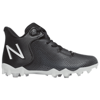 New Balance Freeze JR V3 - Boys' Grade School - Black