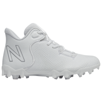 New Balance Freeze JR V3 - Boys' Grade School - White