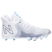 New Balance Freeze V3 - Men's