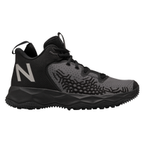 New Balance Freeze V3 Turf - Men's - Black