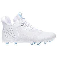 New Balance Freeze V3 - Men's - White