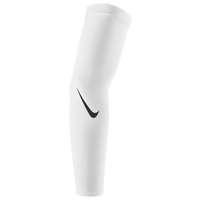 Nike Pro-Fit Sleeve 4.0 - Adult - White