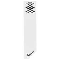 Nike Vapor Football Towel - Men's - White